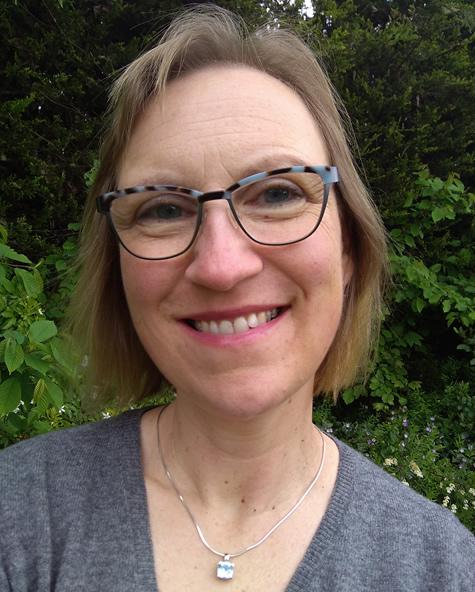 Susanne Addis